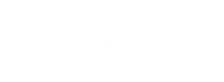 berendifoto.hu Logo